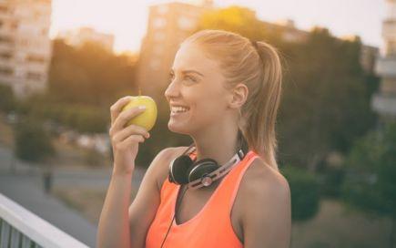 5 formas de acelerar o metabolismo (e o que não deve fazer)