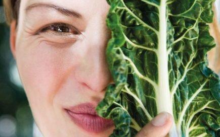 alimentos energéticos que devemos ingerir