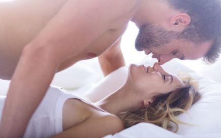 Os homens têm mais prazer sexual que as mulheres?