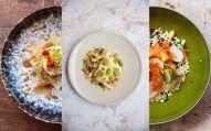 13 restaurantes em Lisboa a experimentar (desde sushi a italianos)