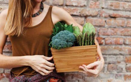 intestino irritavel o que comer (e não comer)
