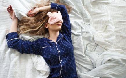12 aliados para uma rotina de beleza noturna infalível