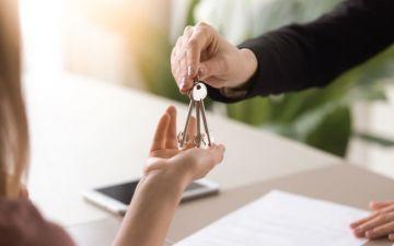 Um tutorial completo para quem quer arrendar casa (tudo o que precisa de saber)