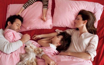 5 mitos sobre o sono que tem de deixar de acreditar