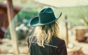 As 9 peças essenciais para aderir à tendência western