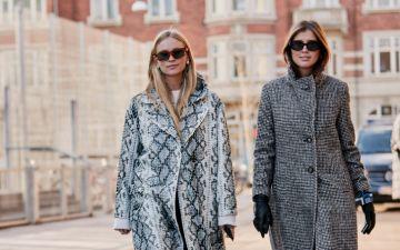 8 casacos de inverno em que vale mesmo a pena investir
