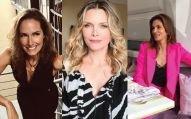 Os 40 são os novos 20: as mulheres que nos inspiram