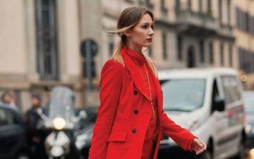 12 tendências de street style que queremos seguir