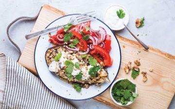 5 livros de receitas paleo que a vão ajudar a ser mais saudável