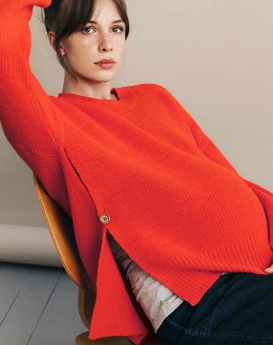 fe41d258e Conheça as melhores lojas para comprar roupa de grávida