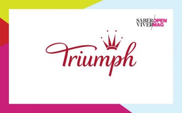 b9a373060 Seja a primeira a conhecer a Coleção Praia 2019 da Triumph - Saber Viver