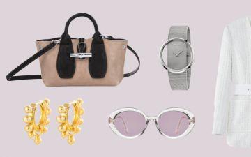 Prendas para o Dia da Mãe: desde acessórios e roupa ao presente mais fofinho