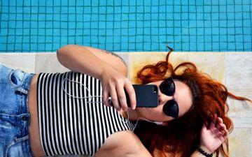 Crónica: o que é que o Instagram já fez por si hoje?