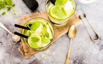 9 receitas de cocktails clássicos para fazer em casa
