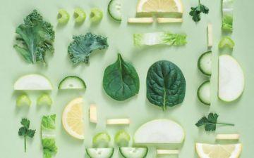Conhece a dieta intuitiva? Saiba como fazer escolhas equilibradas