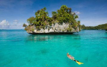 10 paraísos sustentáveis para explorar o quanto antes (Portugal está na lista)