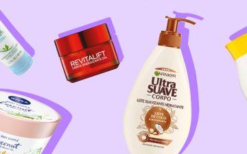 Beauty check: os produtos à venda em supermercados valem a pena? Fizemos o teste