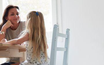 15 conselhos de especialistas para um regresso às aulas tranquilo