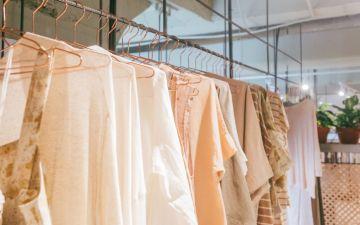 11 lojas novas para se perder a fazer compras