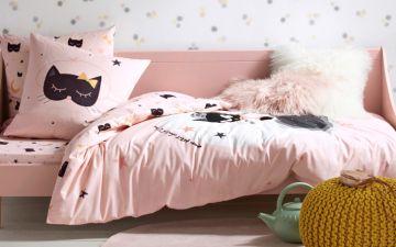 21 ideias de decoração de quarto de bebé (de se derreter)