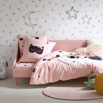 24 ideias de decoração de quarto de bebé (de se derreter)