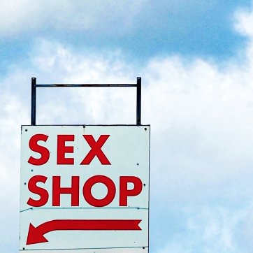 sex-shops