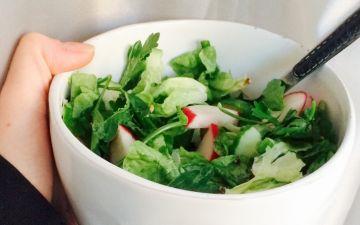 Alimentação saudável sem complicações: as 5 regras básicas