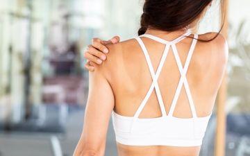 Saiba como atenuar (e acabar de vez com) as dores musculares depois do treino