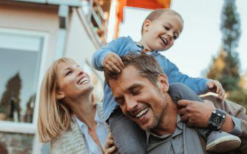 9 serviços que vão facilitar (e melhorar) a sua vida e a dos seus filhos
