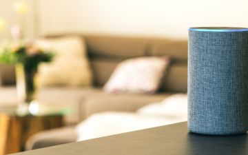 10 gadgets para casas inteligentes que prometem facilitar-nos a vida