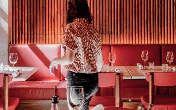 8 restaurantes acolhedores onde vai comer bem e sentir-se ainda melhor