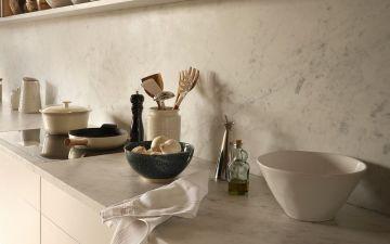 Decoração de cozinha: ideias de como organizar e pintar esta divisão da casa