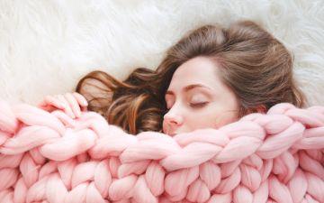 6 formas de acabar com a depressão de inverno