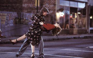 Os melhores filmes românticos para ver (e rever) enquanto chove lá fora
