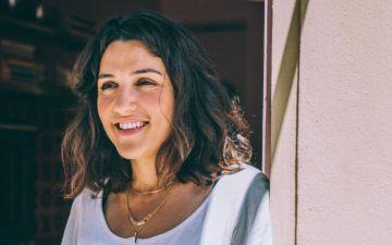 Joana Duarte.