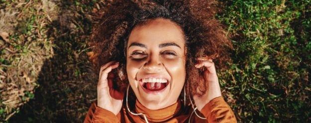 podcasts de bem-estar e fitness