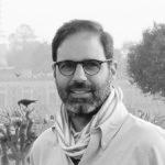 Alexandre Gama, cronista