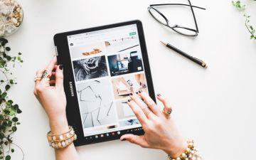Estes são os cuidados essenciais para compras online seguras