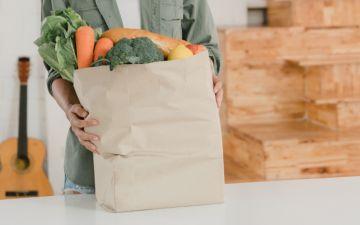 Nutricionista explica como fazer as escolhas certas no supermercado