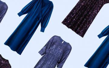 Guia completo para arrasar nas festas que aí vêm: o que vestir e como se maquilhar