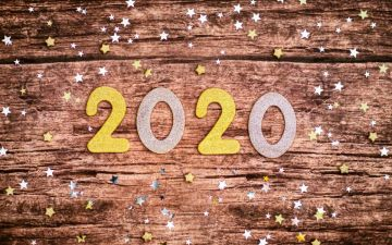 Como adotar um estilo de vida minimalista em 2020