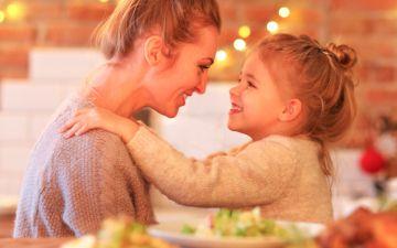 Crónica. Minimalismo no Natal e no final de ano