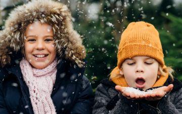 Tradições de Natal pelo mundo. É assim que alguns países festejam a quadra festiva
