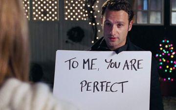 Pensa que sabe tudo sobre o filme 'O Amor Acontece'? Faça o quiz