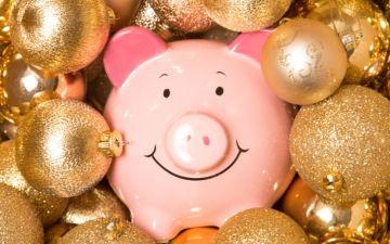 Quer poupar neste Natal mas não sabe como? Aposte nestas 10 regras