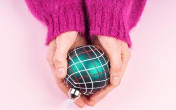 Beleza solidária: 9 sugestões de presentes para o Natal