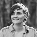 Ana Milhazes, cronista