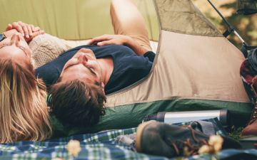 9 atividades para fazer em casal sem gastar dinheiro
