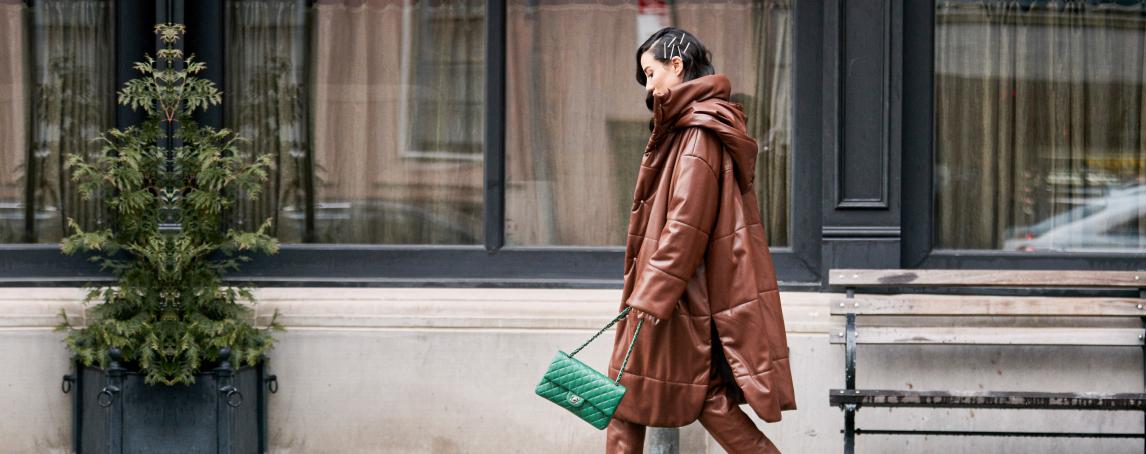 Tecidos para inverno: saiba como escolher a peça ideal para