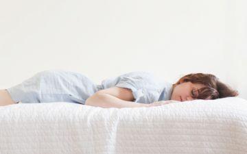 Novo estudo revela que o nosso cérebro é seletivo principalmente durante o sono